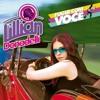 Lillian Donadelli-Te Amo (Ft. Umberto Tozzi - Ti Amo - Juan Martinez Remix)