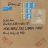 Download Rockin' & Breakin' 8 ~NORTHERN SOUL LESSON THREE~ Mp3