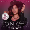 Download ANGELICA GATON FT. PROSTYLE - TONIGHT Mp3