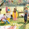 Akaneiro No Yakusoku - Ikimono Gakari (fail cover)