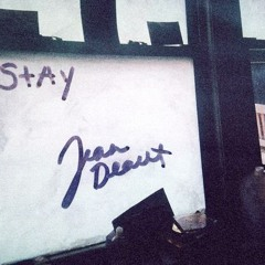 Stay/stars crossed (produced by @DonnieTrumpet)