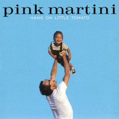 "Pink Martini - ""Anna (El Negro Zumbon)"""