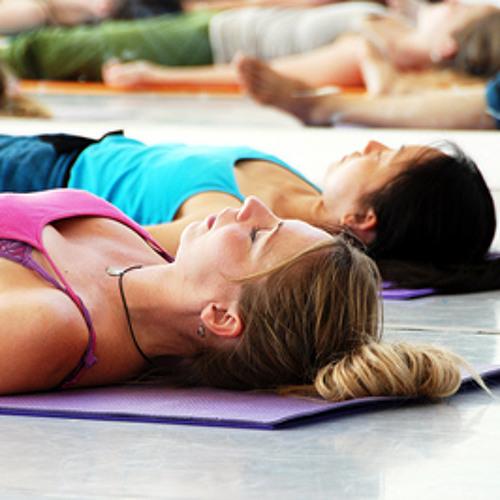 Shamatha - Cultivando o Relaxamento