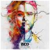 I Want You To Know (LucasJay Remix) - Zedd Feat. Salena Gomez
