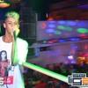 MC CARLIN =MUITO  SUCESSO ENVOLVIDO VS JOGA SUJO  (DJ LUAN O BRABO  STUDIO TREM BALA PRODUÇÕES) Portada del disco