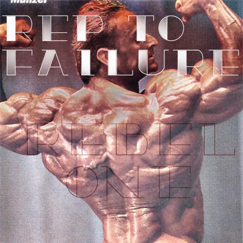 Rep to Failure