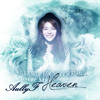 Download Ailee - Heaven Cover by AullyF Mp3