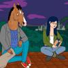 bojack the horseman outro (cover)