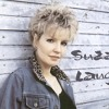 Little Lone Star-Suzanne Laughlin/Written by Suzanne Laughlin & Michael Pickering-ASCAP