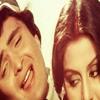 Jeevan Ke Har Mod Pe - Kishore Kumar, Asha Bhosle (R. D. Burman) - Cover by Vivan & Urvi
