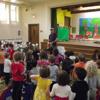 Preschool Toronto