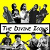 The - Divine - Icons Laid - To - Rest - Lamb - Of - God - Cover