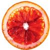 Blood Orange - Always Let U Down (JFH Remix)