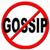 Ed Lapiz - When People Gossip