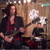 Hozier [LIVE] 3FM Serious Request 2014 - Take Me To Church