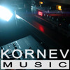 Kornev Music - Energetic Electro Breaks