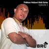 Free Download Thibbun Nabawi Web Series Episode 1 Mp3