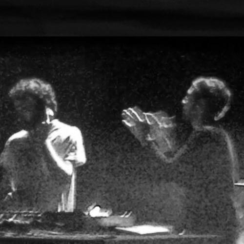 Acid Arab 'Samira' ft. Fred Avril & Shadi Khries