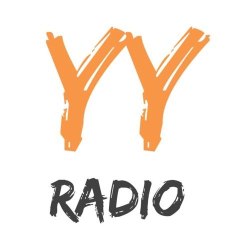 YY Radio !