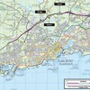 Seán Kyne on Galway Bay FM on the Preferred Route of N6 Bypass