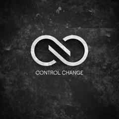 2 - MY HEAD IS A JUNGLE DNB RMX - CONTROL CHANGE