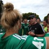 NZ Women's Sevens Catches Up With Allblacks.com After Naming Latest Squad