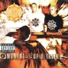 Gang Starr - Moment Of Truth (Reproduced By Impeareal)