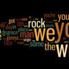 We will rock you Tomix22 Hip Hop remix 7.5.2015