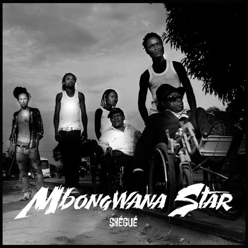 Mbongwana Star - Shégué