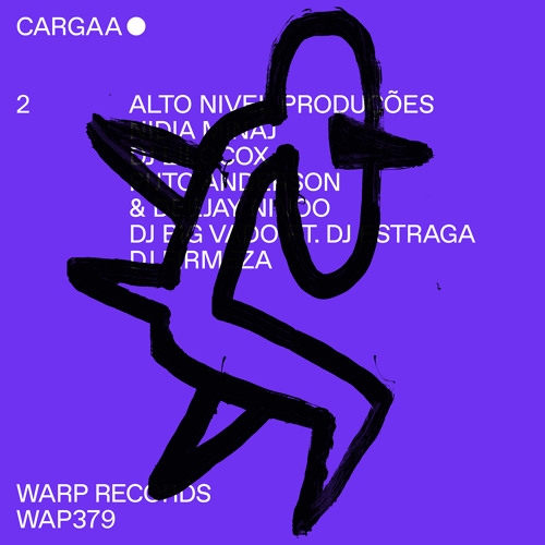 DJ Firmeza • Somos Todos Malucos