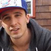 Rapper Chris Webby Says He Sold Weed To His Teacher!