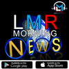 LMR NEWS 07 - 05 - 2015 THURSDAY