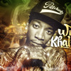 Training Day| Wiz Khalifa Type Beat/Instrumental