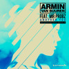 Armin van Buuren feat. Mr. Probz - Another You (Headhunterz Remix) [ASOT712]