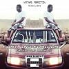 Fast and furious 7 (freestyle bugatti) - Sam Jill