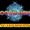MINI SET GO TO FUNKY DISCO - DJ JEJE