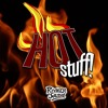 Hot Stuff (Original Mix)***FREE DOWNLOAD***