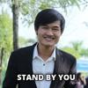 Công an sách nhiễu câu lạc bộ tiếng Anh Stand By You của Phạm Minh Đáp