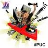 DJ Amigo TuG AxX'- Funny Oldies Session 18042015