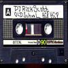 Old School Hip Hop Mix 1