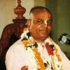 Radha Govind Sw Seminar - Prahalad Maharaj Part - 16