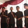Indonesia Milik Allah (minus One)