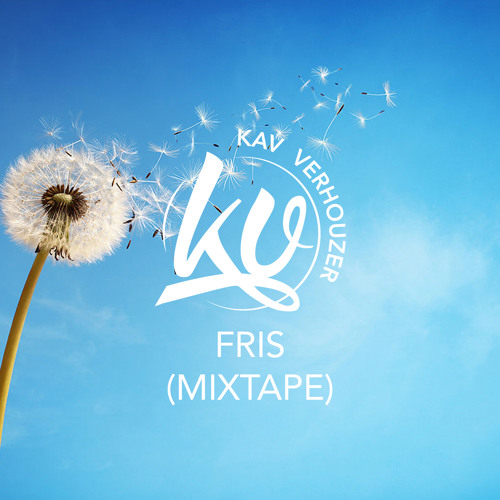 ★ Fris ★ (Mixtape)
