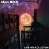 Adam Deitch - Late Nite Collection