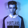 Troye Sivan - Talk Me Down (Snippet)