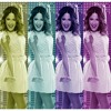 In my own world (Cover) at Violetta