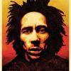 Rat race - Bob Marley