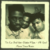 De La Soul feat. Chaka Khan - All Good (Moose Dawa Remix)