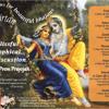 Jaya Radha Madhava Ananda Gopal Das W Courtney Long Mp3