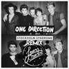One Direction - Stockholm Syndrome (JonasCandal Remix)